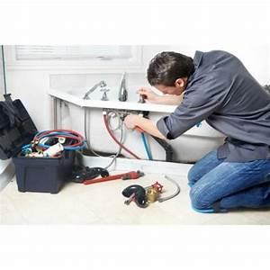 Comment Installer Une Baignoire : l 39 installation d 39 une baignoire baln o les diff rentes tapes ~ Dailycaller-alerts.com Idées de Décoration