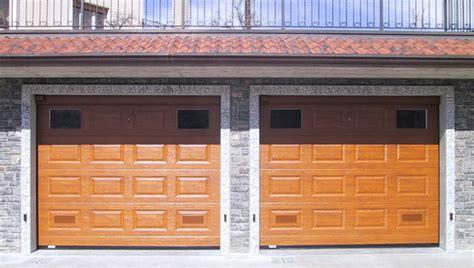 ballan portoni sezionali 187 portoni automatici garage