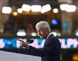 Hillary Clinton wins Democratic nomination for president ...