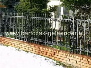 Gartenzäune Aus Metall Günstig : gartenz une sichtschutz sichtschutzzaun holz metall selber ~ Lizthompson.info Haus und Dekorationen