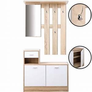 porte d entr 233 e 28 images joint de porte de lapeyre With porte d entrée alu avec meuble salle de bain hetre