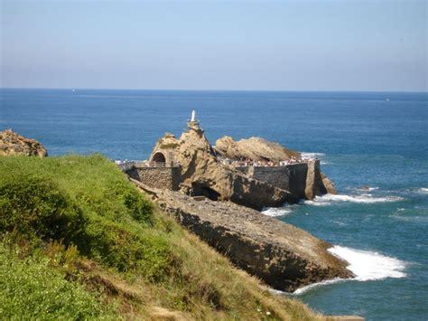 cing messanges hossegor capbreton biarritz cing le vieux port aquitaine