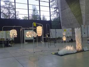 öffnungszeiten Ikea Pratteln : projekte bm gestaltung und kunst ~ Watch28wear.com Haus und Dekorationen