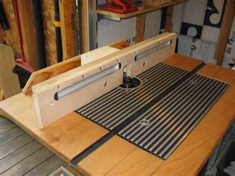 drive belt  delta shaperrouter woodworking talk