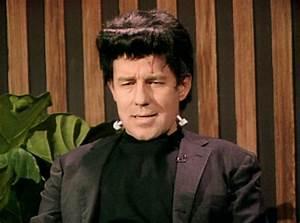 Saturday Night Live: Memorable Phil Hartman Characters ...