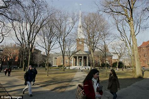 Harvard Memes For Horny Bourgeois Teens - harvard rescinds acceptances over offensive meme group daily mail online