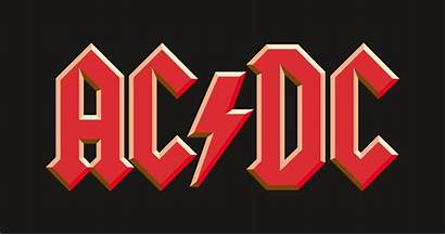 Dc Ac Logos Cdr Rocker Campaign Hagar