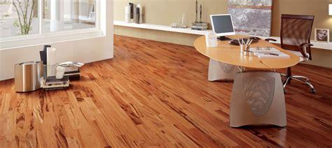 denver wood flooring flooring denver floors floor coverings flooring companies