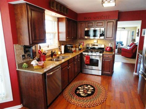 Thomasville Cabinets Promotions Home Depot by Thomasville Cabinets Home Depot Cabinets Beds Sofas