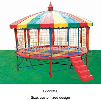 15ft trampoline packages from atlantic trampolines. Hot Sale School Outdoor 15ft Trampoline Tent - Buy 15ft Trampoline Tent,Outdoor 15ft Trampoline ...