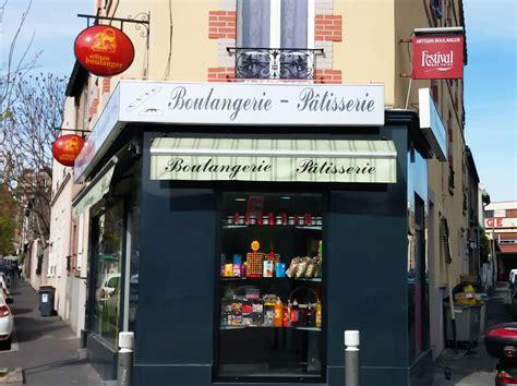les v 233 rit 233 s de la boulangerie parisienne painrisien