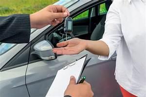 Credit Pour Une Voiture : comment fonctionne le bonus malus pour une voiture en location ~ Gottalentnigeria.com Avis de Voitures