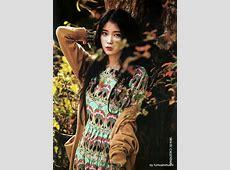IU 2016 Calendar IU Asiachan KPOP Image Board