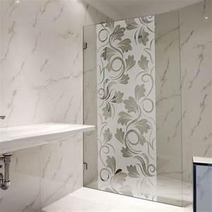 les 68 meilleures images du tableau paroi de douche sur With carrelage adhesif salle de bain avec leda paroi de douche