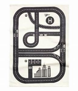 H M Teppich : h m kinderteppich 90 x 130 eur 29 99 inspiration pinterest kinderzimmer teppich ~ Markanthonyermac.com Haus und Dekorationen