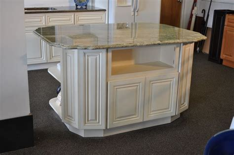 clearance kitchen islands kitchen island awesome kitchen island clearance sale