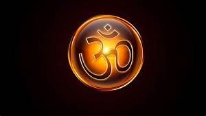 Photo Collection Om Symbol Happy Shivratri