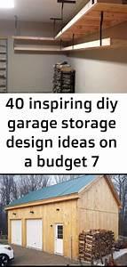 20x30 Timber Frame Garage