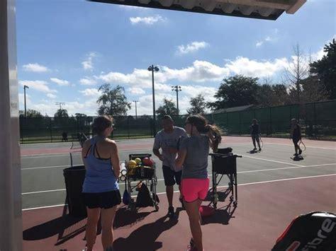 match tough tennis academy home facebook