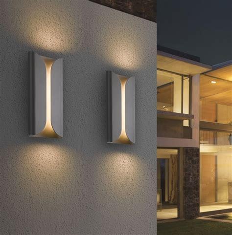 collection  modern  contemporary outdoor