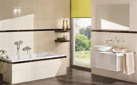 Fliesen Bordüren Badezimmer Badezimmer Bordre Beispiel