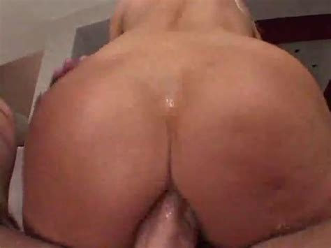 Cum In Her Ass Hole Compilation Anal Creampie Cum Eating