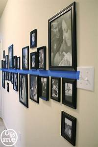 133 Best images about How to Hang Pictures, Gallery Walls ...