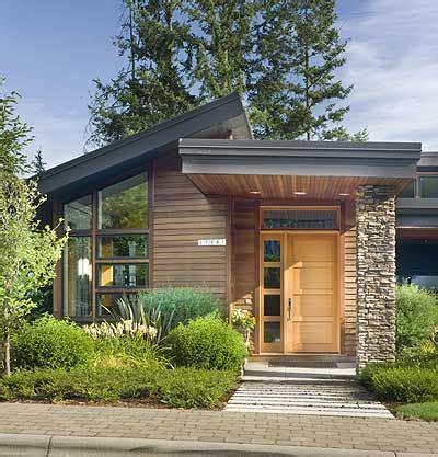 modern home designs and floor plans inspiration best 25 modern house plans ideas on modern