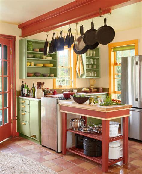 pauls country kitchen 33 kitchen island ideas designs for kitchen islands 1429