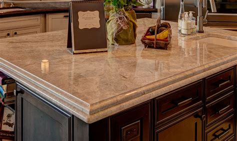 5 tips for fixing minor scratches on your granite countertop