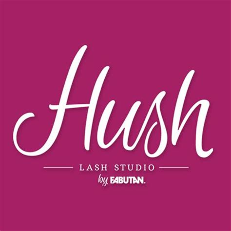 Hush Lash Studio on Schedulicity