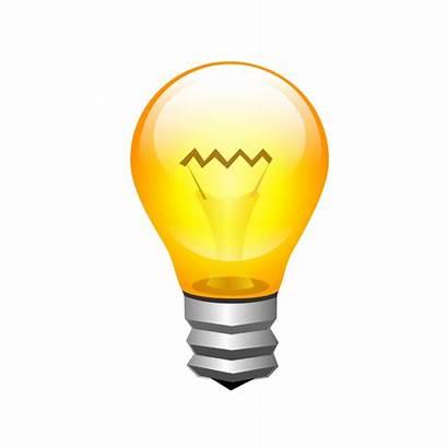 Svg Bombilla Lamp Yellow Edison Amarilla Wikipedia