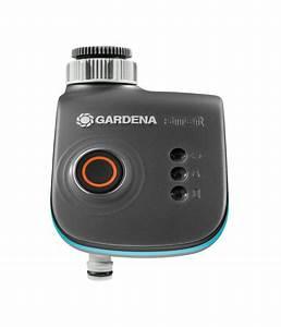 Gardena Smart App : gardena smart app gardena smart system app youtube gardena smart water control smart system ~ Eleganceandgraceweddings.com Haus und Dekorationen
