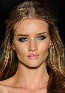Pin Low-cheekbones-are-pretty-as-well on Pinterest