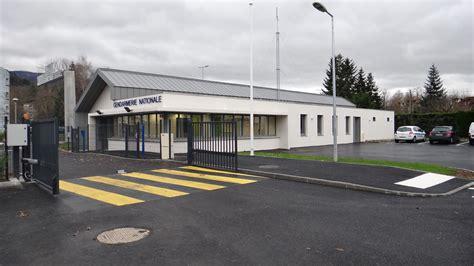 bureau de recrutement gendarmerie bureau de recrutement gendarmerie 28 images caudrelier