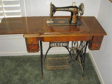 revit kitchen cabinets singer sewing machine cabinets cabinets matttroy 1960