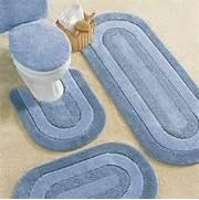 Bathroom Rugs Clearance by Bath Rugs 10 Most Beautiful Hometone