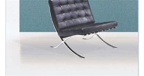 gordon international office chairs cubicles net