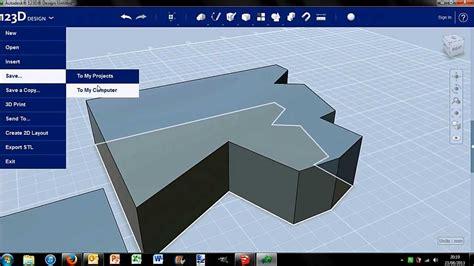 free 3d design software best free 3d design software app month day 23