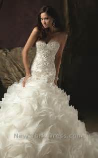 wedding dresses ups picture more detailed picture about high quality high neck custom - Custom Made Wedding Dresses