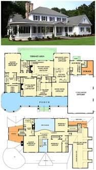 Harmonious Plan Of Farmhouse by 20 Harmonious Plan Of Farmhouse In Impressive 279 Best