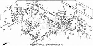 Ford Flex Inertia Switch Location