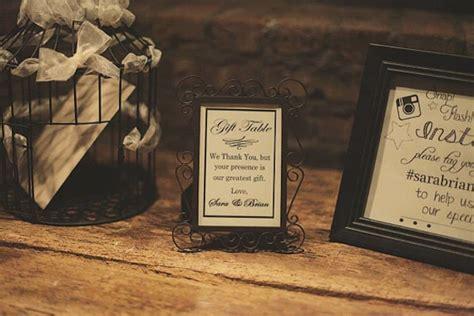 Best Diy Wedding Decorations