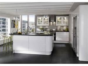 Poignee Porte Cuisine : 20170903081030 poignee porte cuisine design ~ Edinachiropracticcenter.com Idées de Décoration