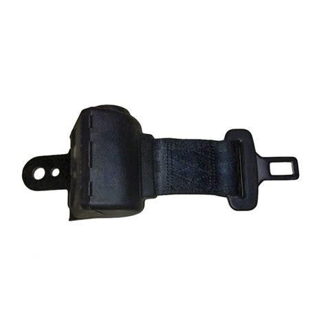 siege auto ceinture 2 points ceintures de sécurité adaptable 2 points