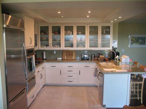 kitchen cabinet refacing ideas   dream