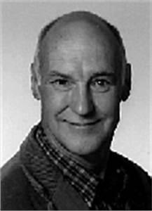 Wolfgang Hein Mode : branchenportal 24 logop dische praxis regina janowski in ~ Jslefanu.com Haus und Dekorationen