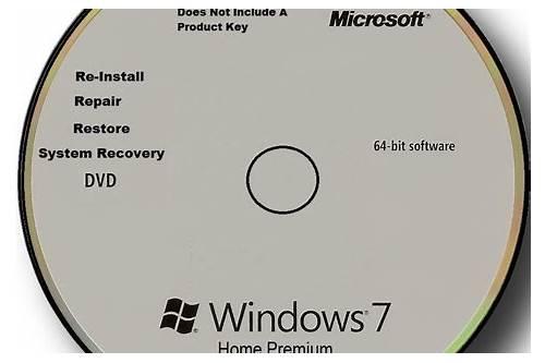 windows 7 home basic 64 bit download microsoft