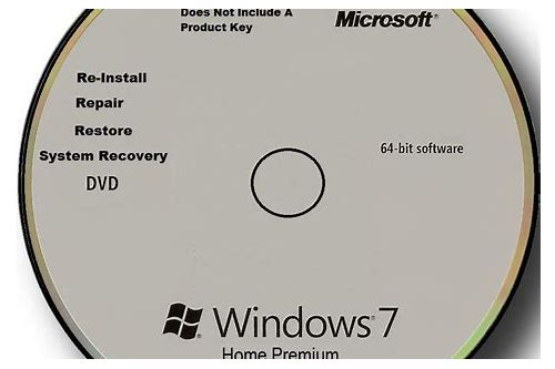 download win7 iso ita