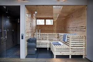 Mit Erkältung In Die Sauna : wasserfester putz f r die dusche bonn farbefreudeleben ~ Frokenaadalensverden.com Haus und Dekorationen